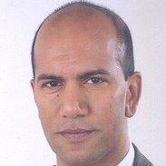 Orlando Colaço