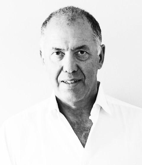 Joao-Catarino Tavares
