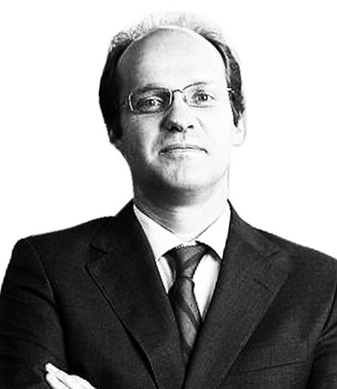 Luís Nunes