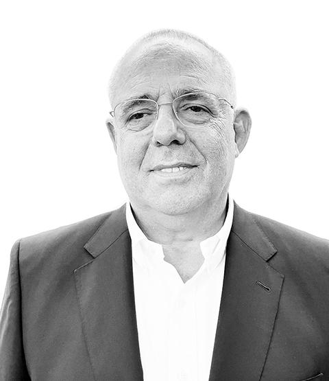 Pedro Souto