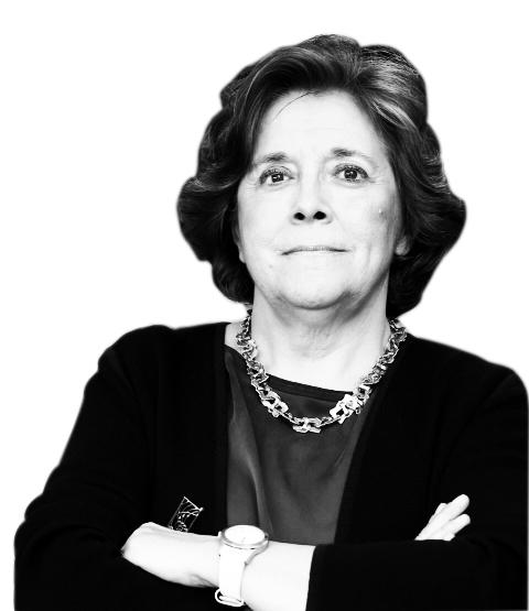 Professora-Maria-Helena-Monteiro