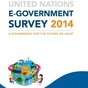 E_Gov_Survey 2014
