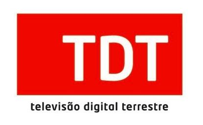 tdt-portugal