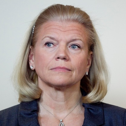 virginia-rometty